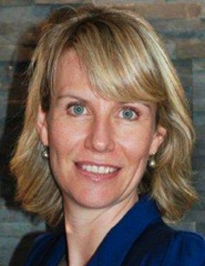 Carolyn Sedgwick headshot