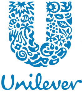This image has an empty alt attribute; its file name is unilever.png